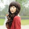 fashioned  wigs