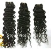 fast delivery grade AAA ,best service new design malaysion wavy human hair extention