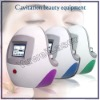 fat reduction ultrasonic cavitation slimming machine