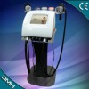 fda ultrasonic cavitation body slimming beauty equipment,DM-908 With CE