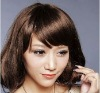 free shipping fashion lady synthetic wig