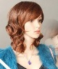 free shipping hot selling cheap lace front wig