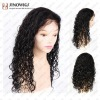 free style women lace wigs with baby hair