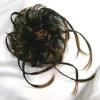 fshion wigs hair