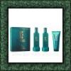 full-efficacy spa repairing  perm lotion  CM-031