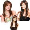 full lace indian remy wigs