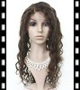 full lace wig human hair wig remy human hair