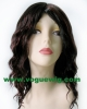 full lace wig,real hair wig,fashion wig