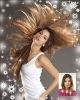 full lace wigs/European human hair wigs