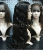 full lace wigs + accept paypal