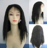 full lace wigs baby hairs