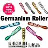 germanium roller