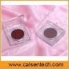 glitter eyeshadow (Model #: LC-69)