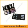 glitter eyeshadow palette (Model #: PD-112)