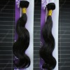 golden queen thick bottom loose body wave brizilian remy hair