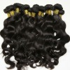 good hair virgin brazilian and peruvian hair factory wholesale