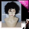good- looking hair wigs welcome custom accept paypal