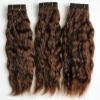 great quality all length in peruvian and brazilian hair