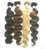 hair qualiy hair extension