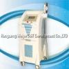 hair removal machine RG IPL