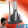 hair trimmer made with best price