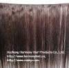 hair weave brands