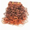 hair weaving /hair  products/wigs