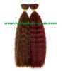 hair weaving/hair weft/remy hair extension