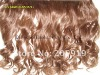 hair weft,100% Human Hair,Best Price,Top Quality,many in stock