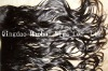 hair weft,100% Human Hair,Hot Sale,High Quality,Best Price