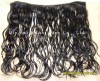 hair weft,100% human hair, high quality,best price, hot sale, many in stock