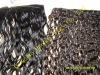 hair weft,100% human hair,hot sale, high quality,best price