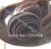 hair weft,virgin Human Hair, High Quality, Best Price, Many in stock