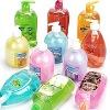 hand washing soap.liquid clearing