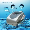 high powerful personal LASER beauty equipment