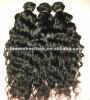 high quality 100% remy human brazilian hair