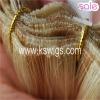 high quality PU skin weft 100 gram(3.53 ozs)