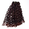 high quality best price all color and style remy hair