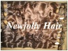 high quality brazilian remy hair extension