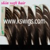 high quality glue in weft 100 gram (3.53 ozs)