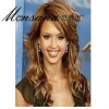 high quality human hair wig for black women
