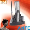 high quality of  professional  hair clipper