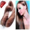 high quality remy hair extension 100 gram(3.53 ozs)
