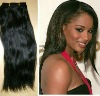 high quality virgin indian hair weave