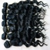 high quality wavy remy virgin hair brazil original human hair
