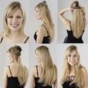 highest quality  popular and hot sale skin weft hair extension