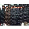 homeage chinese virgin body wave hair weaves