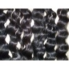 homeage hot indian wavy virgin remy hair