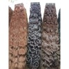 homeage natural remy hair wefts
