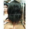 homeage russia 10 inchese glueless wig body wave